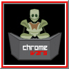 Chrome Wars